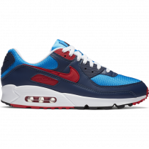 nike Air Max 90 RS CT1687-400