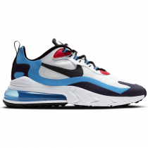 nike Air Max 270 React RS DA2400-100