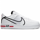 nike Nike Air Force 1 React CD4366-100