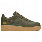 nike Air Force 1 GORE-TEX CK2630-200