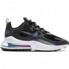 nike Nike Air Max 270 React CT5064-001