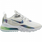 nike Nike Air Max 270 React CT5064-100