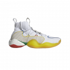 adidas Pharrell Williams Crazy BYW LVL X EF3500